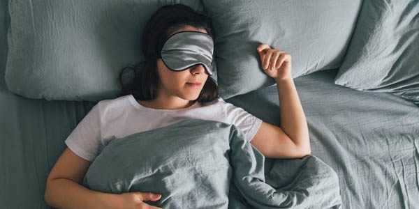 Si no duermes lo suficiente no podrás recuperar las horas de sueño perdidas   El Imparcial de Oaxaca