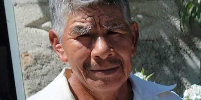 Buscan a un adulto mayor de Asunción Cuyotepeji | El Imparcial de Oaxaca