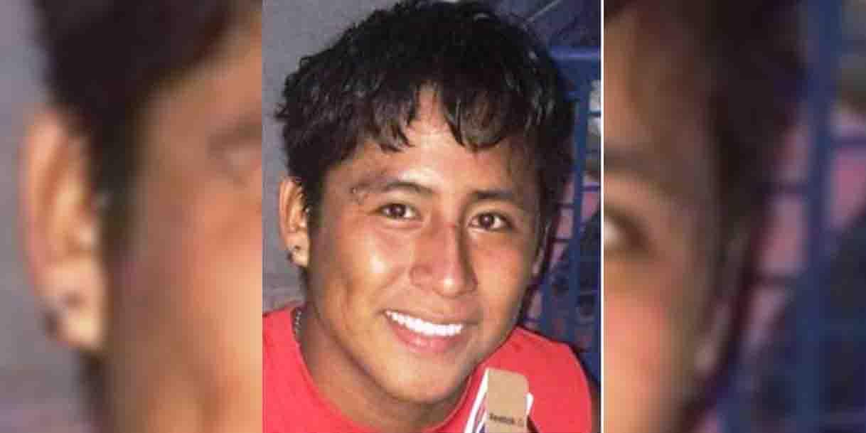 Buscan aputleco desaparecido en Santa María Zacatepec   El Imparcial de Oaxaca