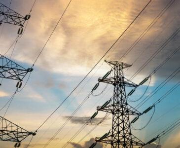 López Obrador presentará iniciativa de reforma eléctrica, piensa incluir el litio