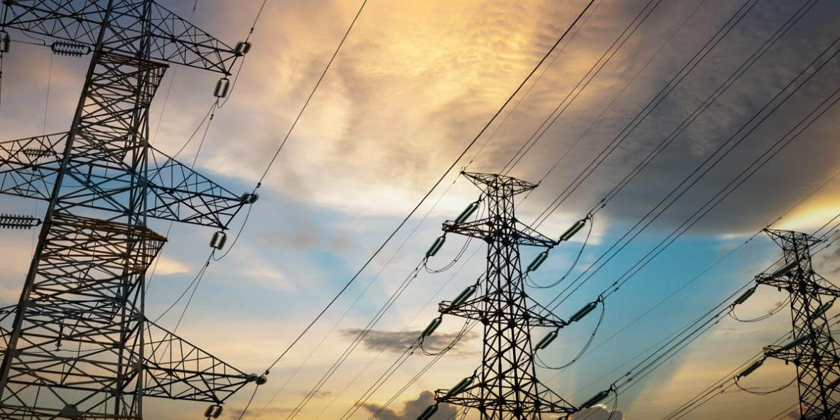 López Obrador presentará iniciativa de reforma eléctrica, piensa incluir el litio | El Imparcial de Oaxaca