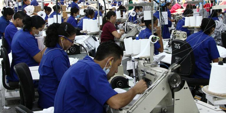 128 mil mexicanos encontraron un trabajo formal en agosto, asegura el IMSS | El Imparcial de Oaxaca