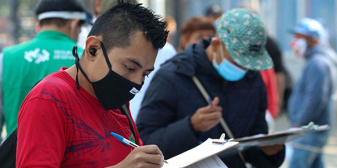 Generación de empleo de agosto, la más alta de los últimos 11 años: asegura IMSS   El Imparcial de Oaxaca