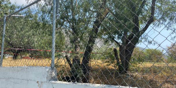 Encuentran cabeza humana dentro de hielera en patio de escuela en Monterrey | El Imparcial de Oaxaca