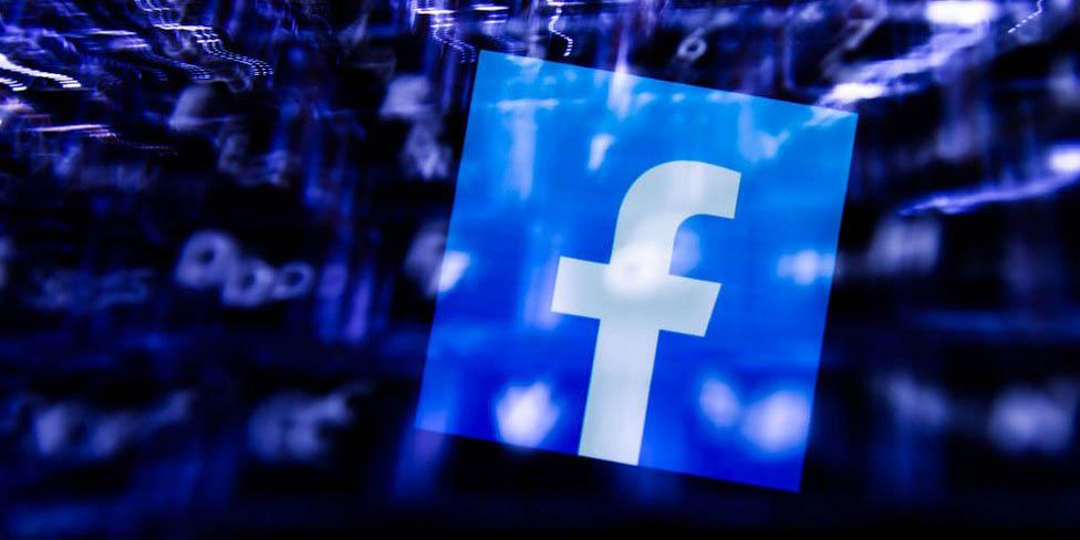 Facebook, la red social donde se efectúan más fraudes de compra y venta | El Imparcial de Oaxaca