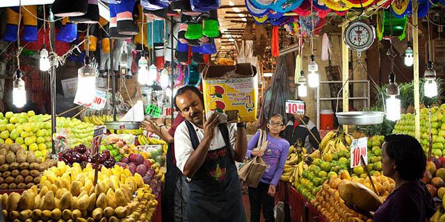 Inflación en México se elevará a 5.72%, prevén especialistas | El Imparcial de Oaxaca