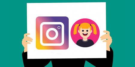 Facebook suspende el lanzamiento de la aplicación Instagram Kids   El Imparcial de Oaxaca