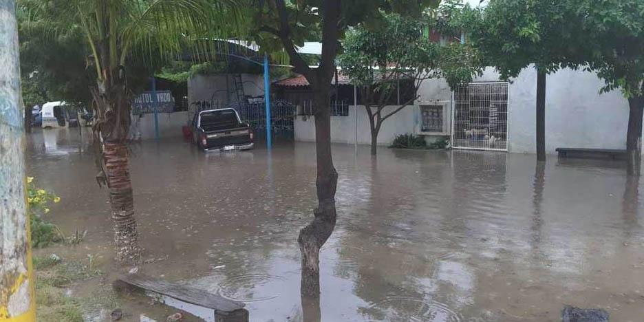Instalan 17 albergues en Oaxaca ante posible riesgo de inundaciones | El Imparcial de Oaxaca