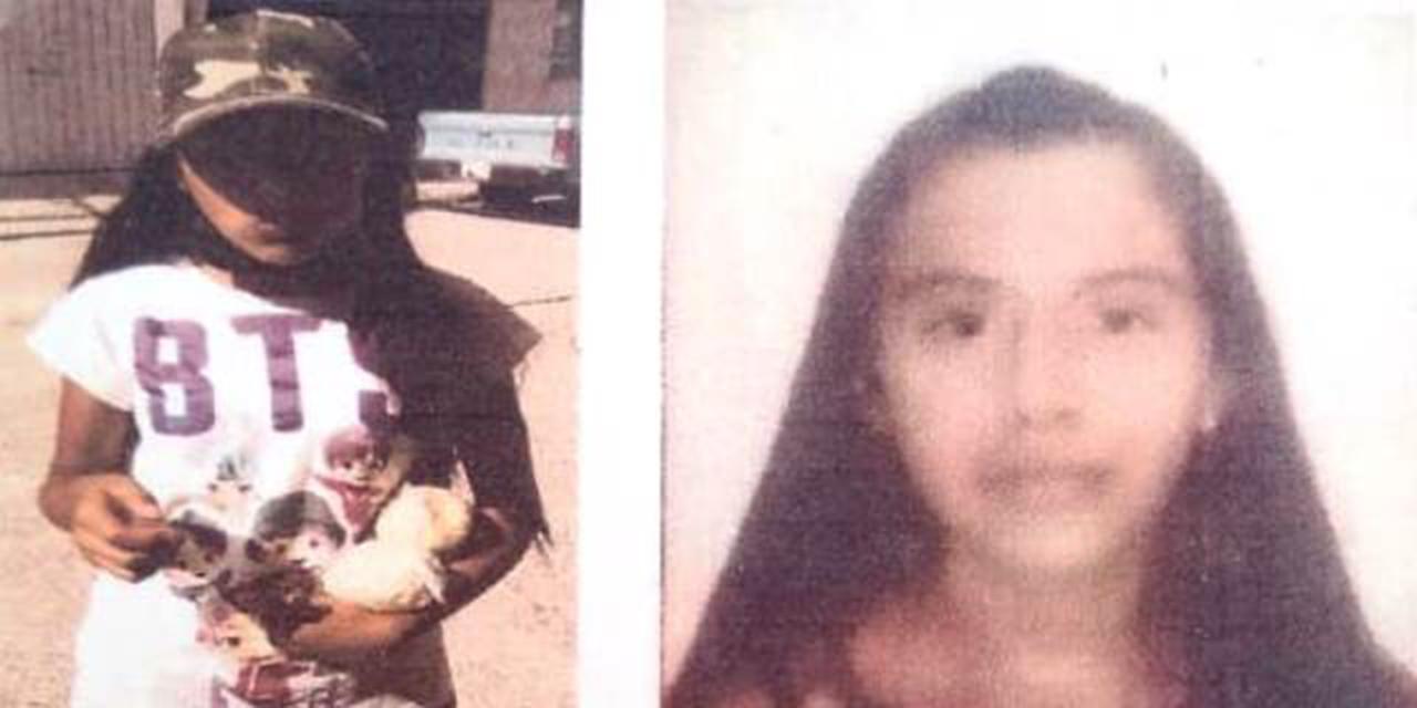 Menor desaparece en la zona centro de Huajuapan | El Imparcial de Oaxaca