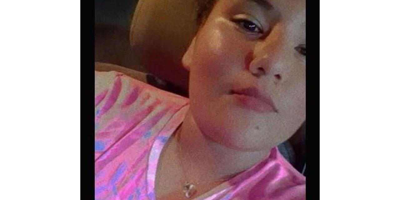 Desaparece joven mujer en Santa María Zacatepec   El Imparcial de Oaxaca
