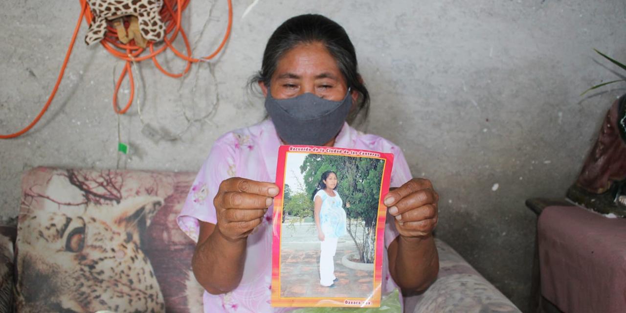 ¡Las buscan a toda costa! | El Imparcial de Oaxaca