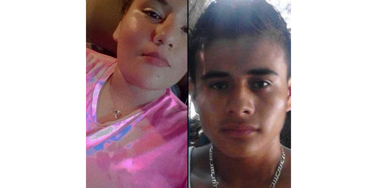 Cadáveres putrefactos en la Costa de Oaxaca eran de jóvenes desaparecidos   El Imparcial de Oaxaca