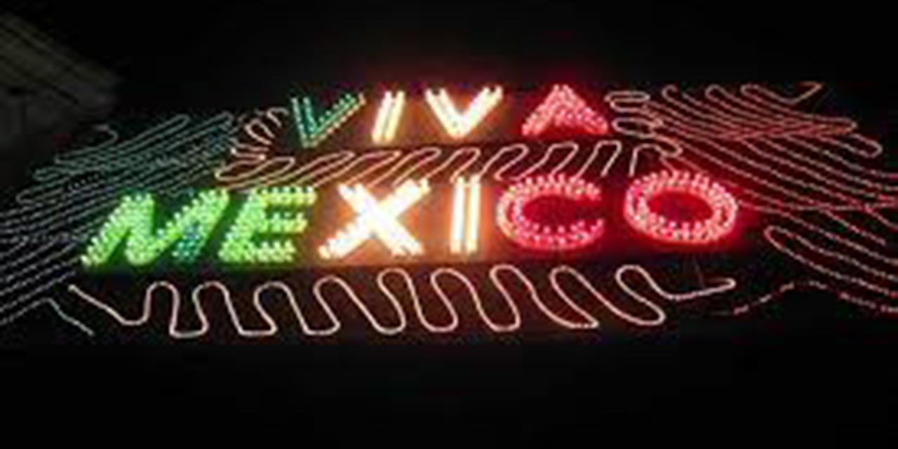 Suspenden fiestas patrias en la Mixteca   El Imparcial de Oaxaca