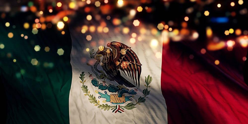¿Cómo Se escribe México o Méjico?, según la RAE las dos formas son correctas | El Imparcial de Oaxaca