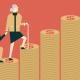 Adultos mayores en vías de poder recuperar su derecho a tener doble pensión