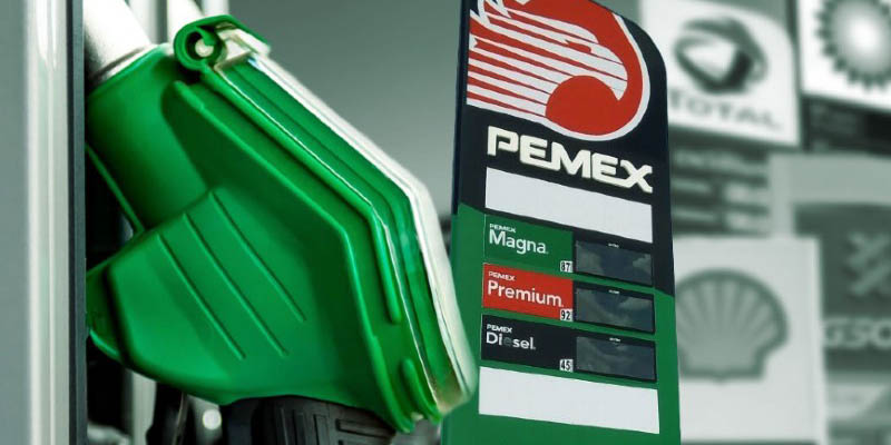 Proponen una mayor asignación para el pago de pensiones de empresas como Pemex y CFE   El Imparcial de Oaxaca