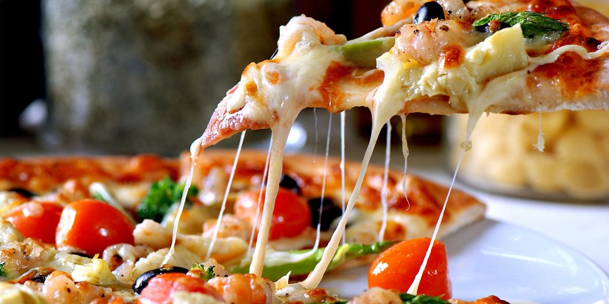 ¿Sabes quién inventó la entrega de pizzas en menos de 30 minutos?, aquí te decimos | El Imparcial de Oaxaca