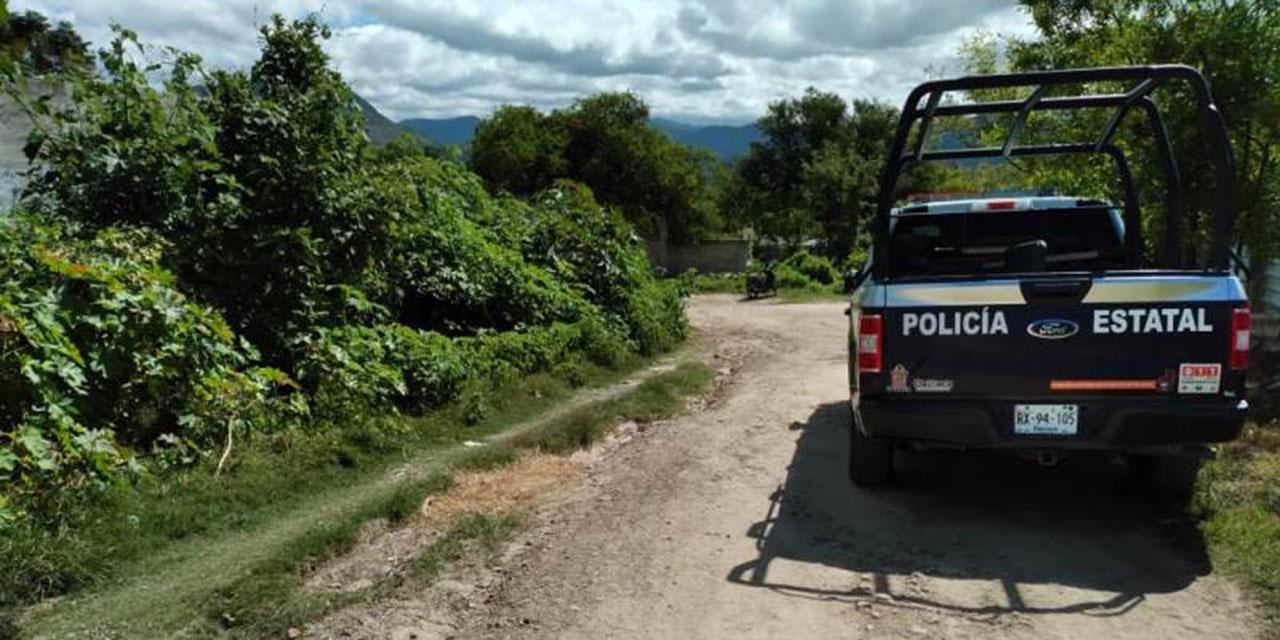 Denuncian robos en viviendas en Huajuapan | El Imparcial de Oaxaca