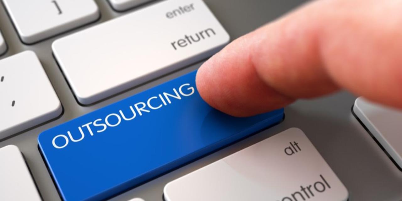 Ignoran regulación contra outsourcing | El Imparcial de Oaxaca