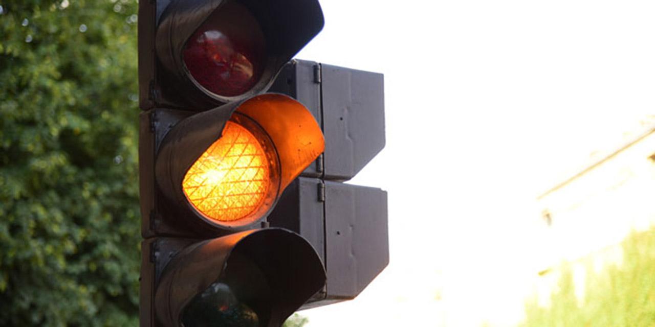 Con mil 751 casos activos, activan semáforo amarillo | El Imparcial de Oaxaca