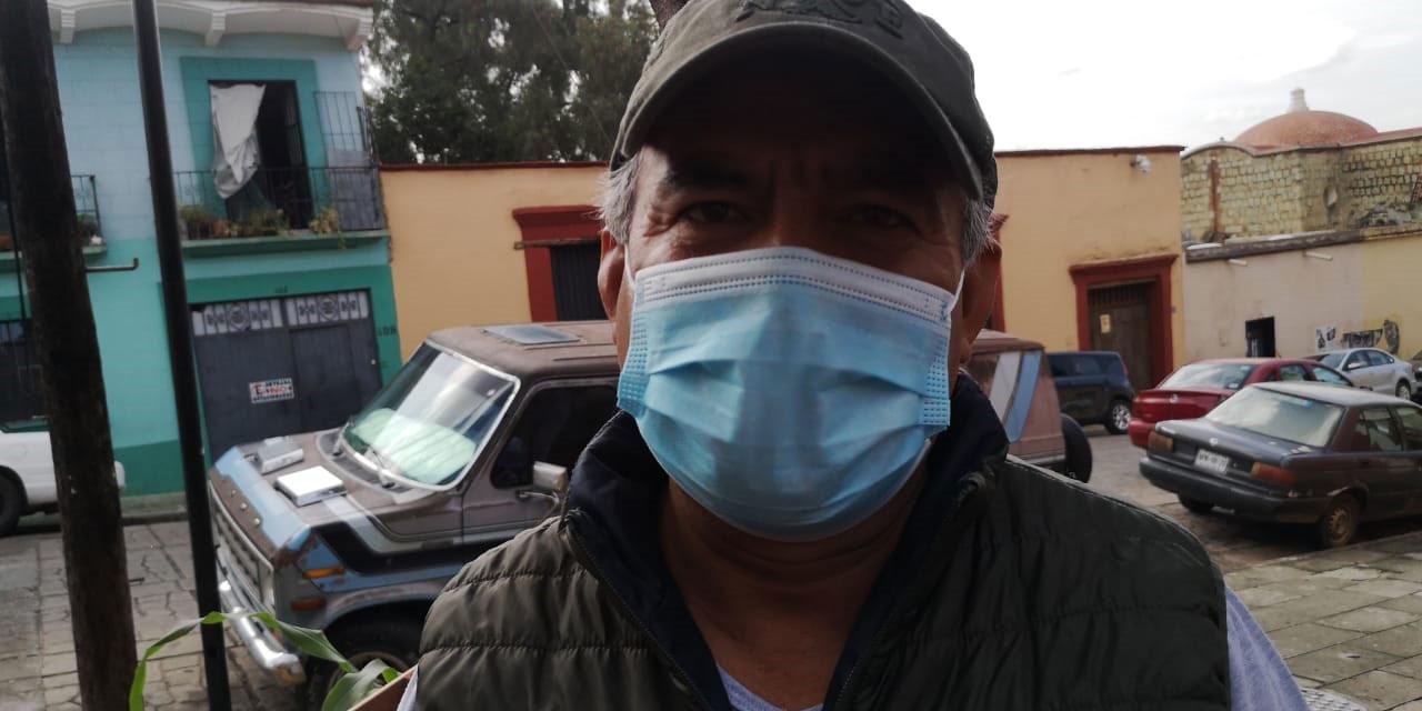 Piden autoridades salida de la Minera Cuzcatlán | El Imparcial de Oaxaca
