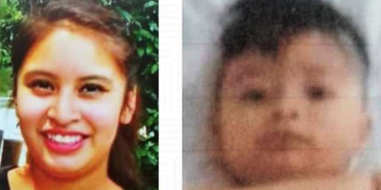 Buscan a joven y a menor desaparecidos | El Imparcial de Oaxaca