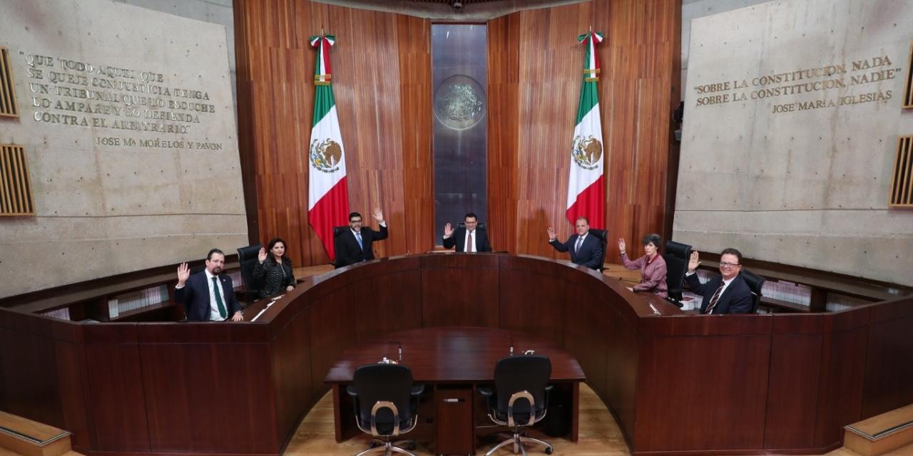 Sala Superior del TEPJF ordena elecciones extraordinarias en Santa Cruz Xoxocotlán | El Imparcial de Oaxaca