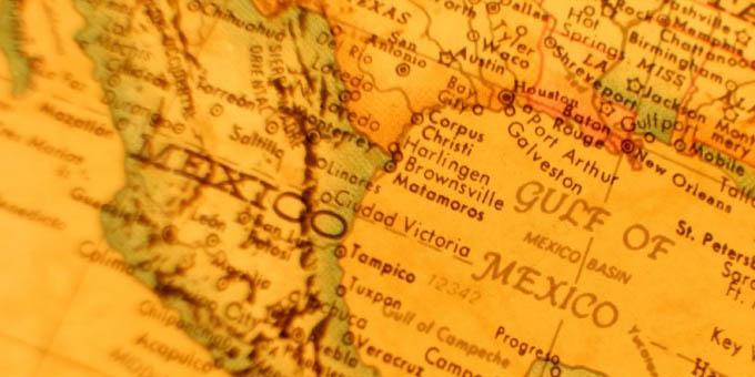 ¿Sabías que?, La primera acta de Independencia de México fue publicada en Texas, en 1813   El Imparcial de Oaxaca