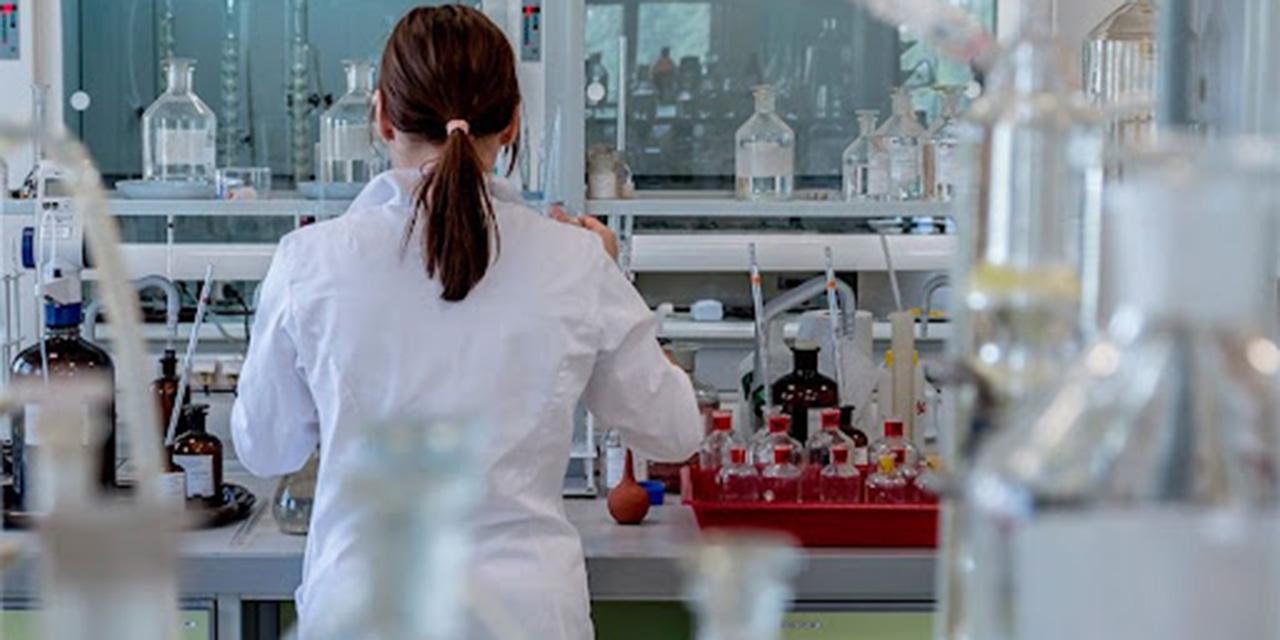 La 4T desdeña a la Ciencia y Tecnología en el presupuesto   El Imparcial de Oaxaca