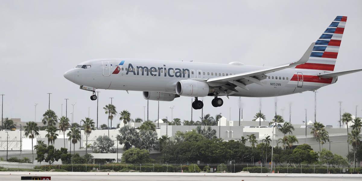 EU prepara nuevas medidas para los vuelos internacionales; esto es lo cambiarían | El Imparcial de Oaxaca