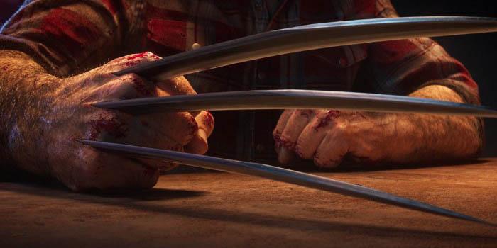 Marvel está preparando una película sobre Wolverine pero solo para adultos | El Imparcial de Oaxaca
