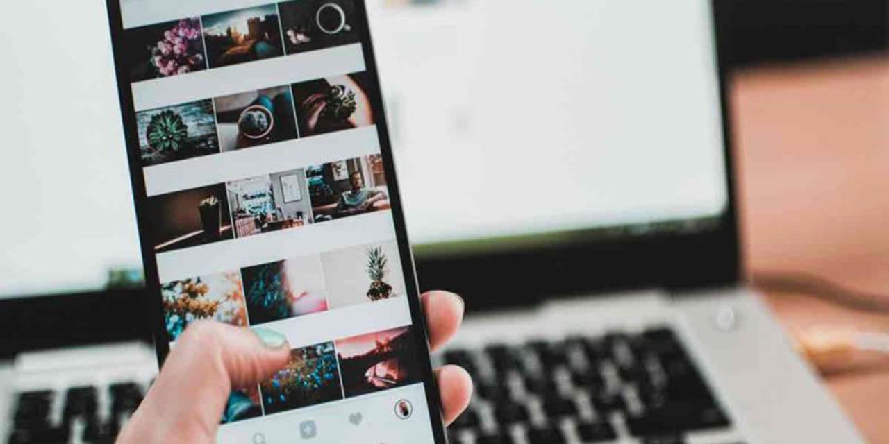 Instagram te dirá si la red social está caída directamente desde la app | El Imparcial de Oaxaca
