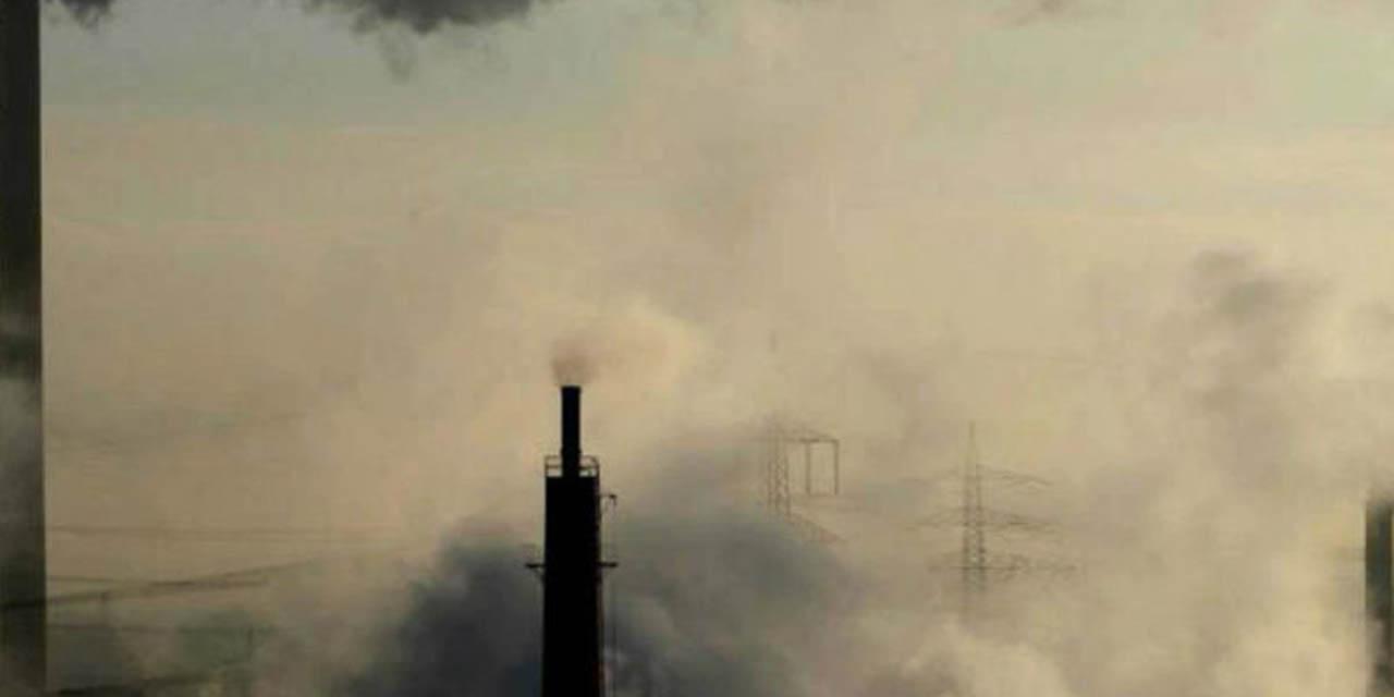 México se suma a plan para reducir metano | El Imparcial de Oaxaca