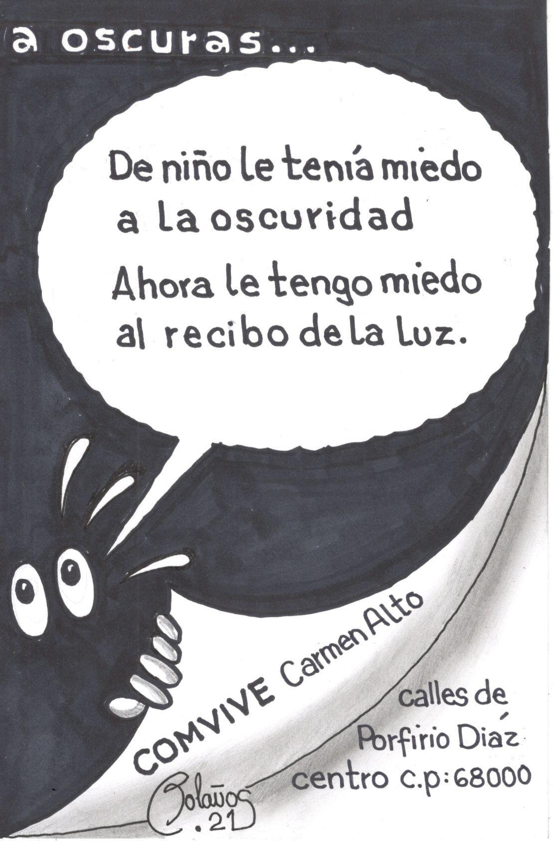 121021   El Imparcial de Oaxaca
