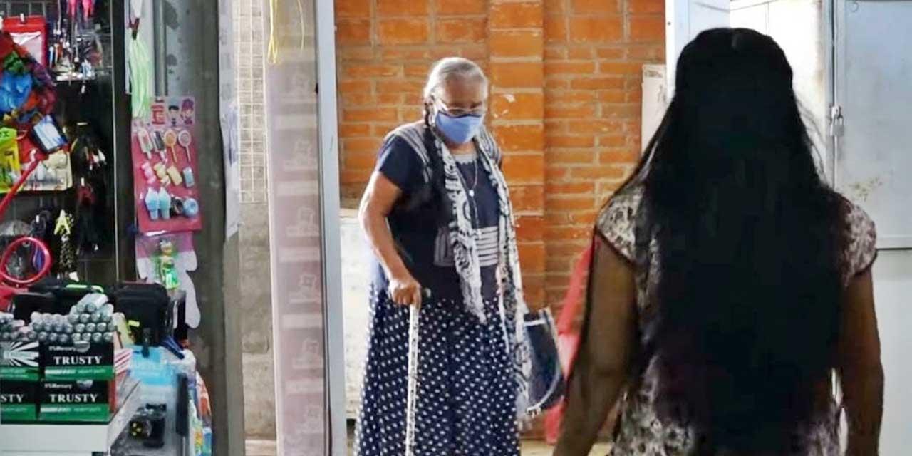 4 municipios del Istmo siguen en semáforo rojo por Covid-19 | El Imparcial de Oaxaca