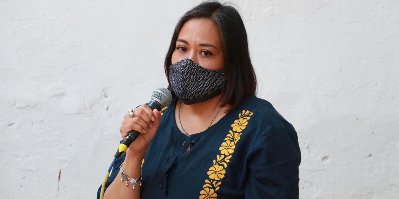MACO, víctima de malas decisiones administrativas   El Imparcial de Oaxaca