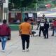Video: Mariachi muere trágicamente en San Antonio de la Cal