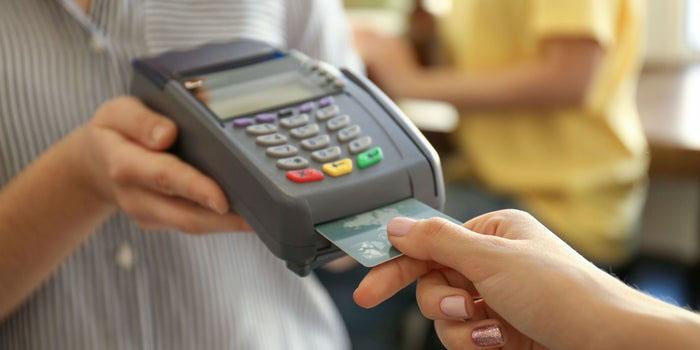 Estas son las 3 desventajas de las tarjetas de débito | El Imparcial de Oaxaca