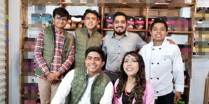 Huatulco Fashion | El Imparcial de Oaxaca