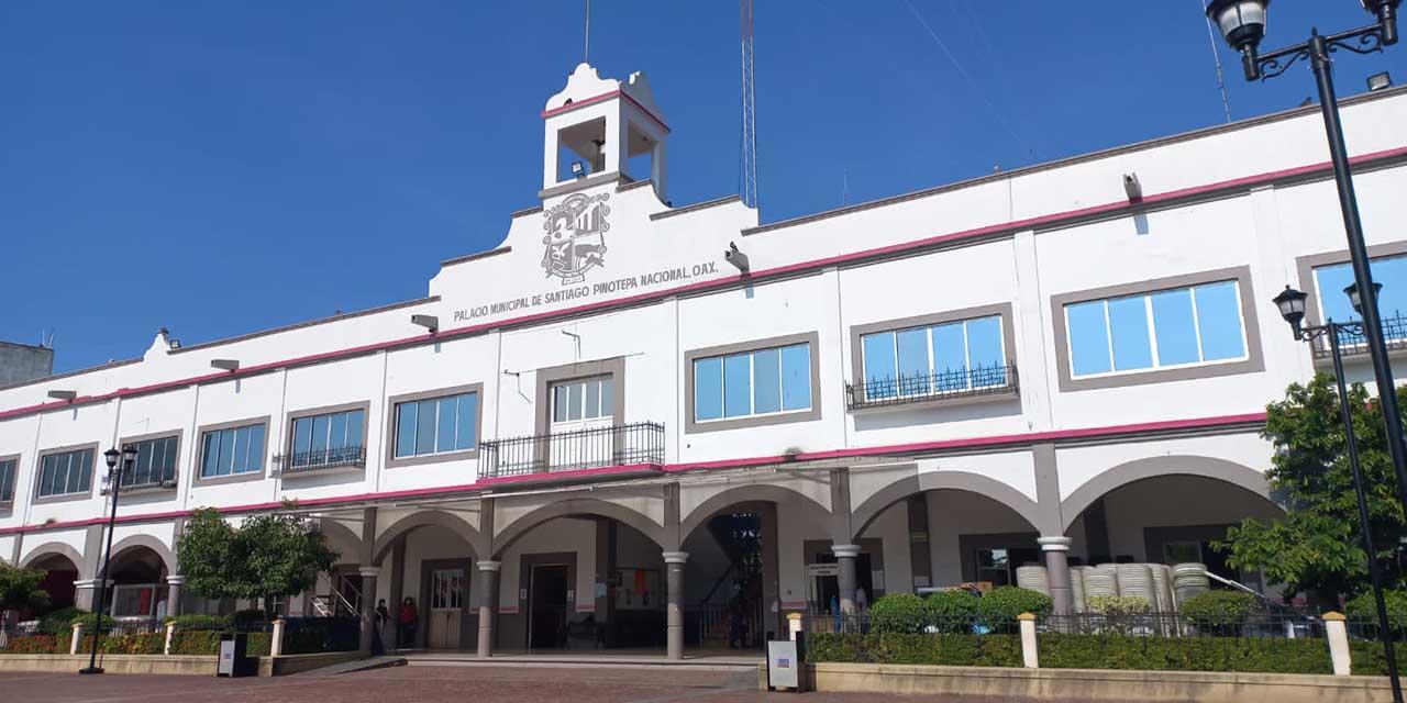 Suman 24 menores contagiados de Covid-19 en Pinotepa   El Imparcial de Oaxaca