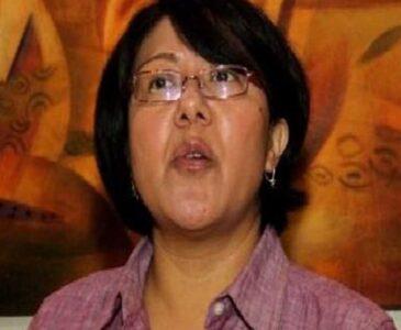 INE designa a la primera mujer frente al IEEPCO