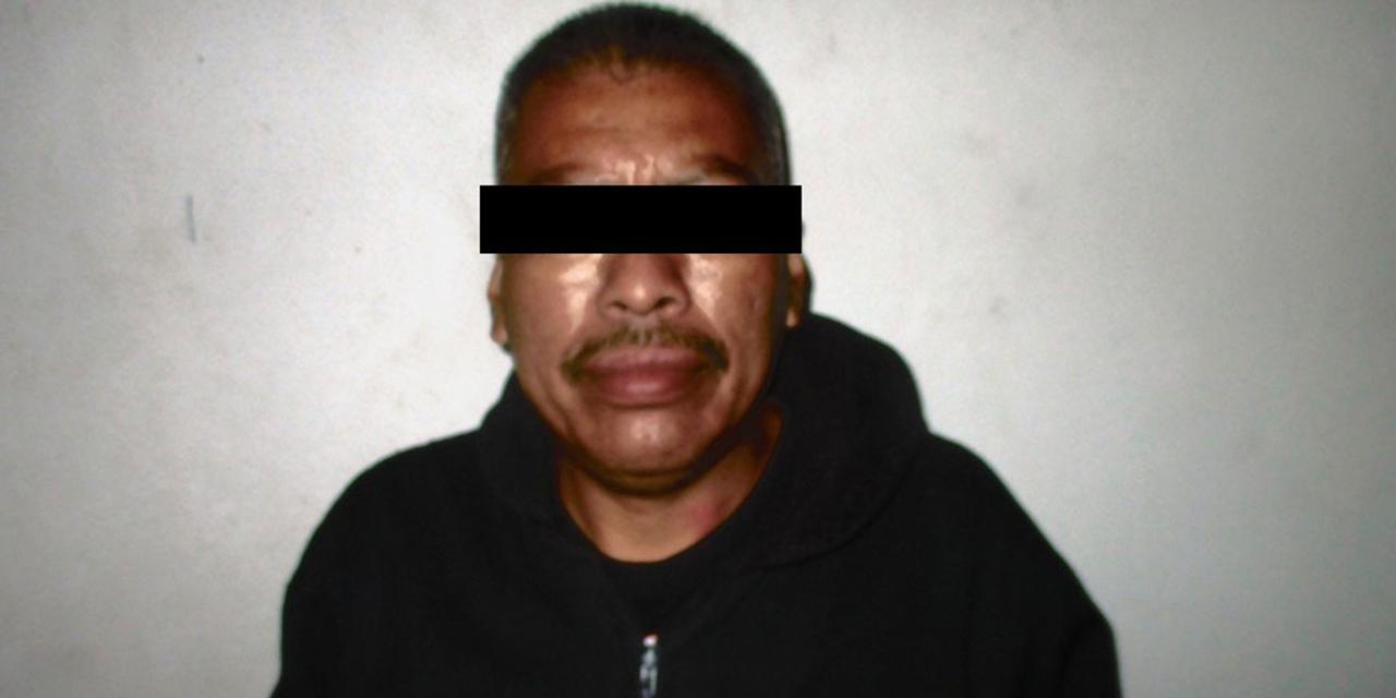 Ataca con cuchillo a su pareja en Lomas de Santa Rosa   El Imparcial de Oaxaca