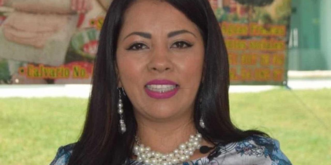 TEEO analiza elección de San Pedro Pochutla | El Imparcial de Oaxaca