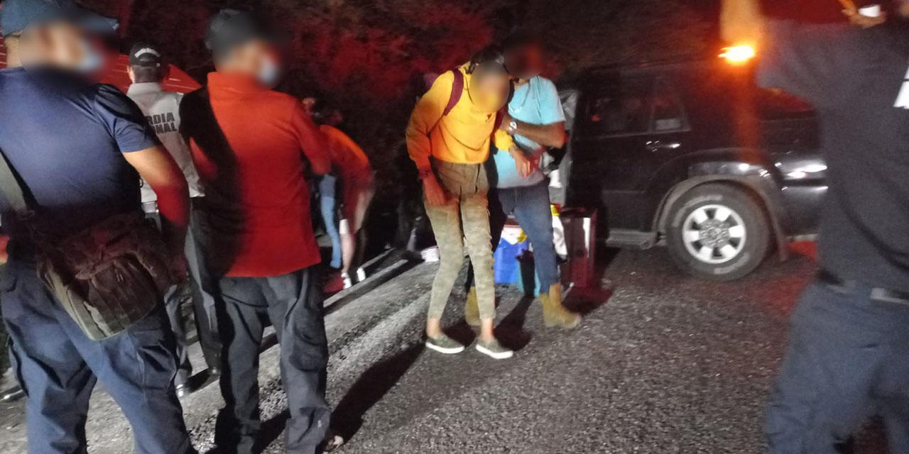 Prevén audiencia entre Tannos y las víctimas del mortal accidente   El Imparcial de Oaxaca