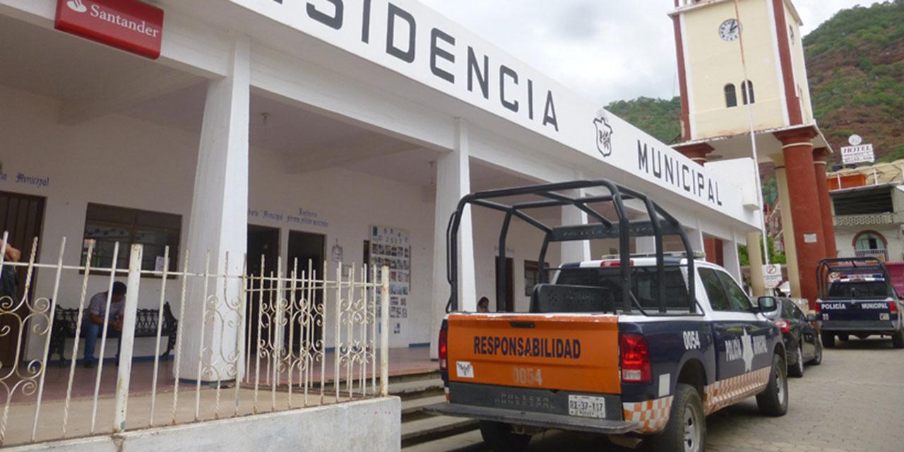 En la Cañada relajan las medidas sanitarias | El Imparcial de Oaxaca