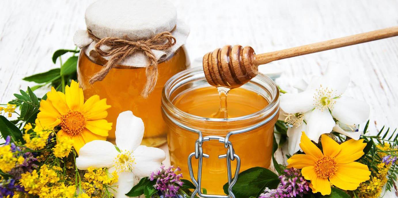 Descubre los beneficios de  la miel de flores silvestres | El Imparcial de Oaxaca