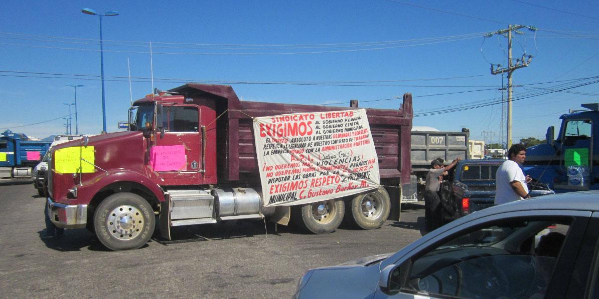 En riesgo, proyecto de conurbación en el Istmo | El Imparcial de Oaxaca