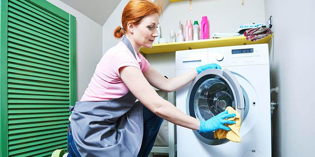 Limpia tu lavadora con ingredientes caseros   El Imparcial de Oaxaca