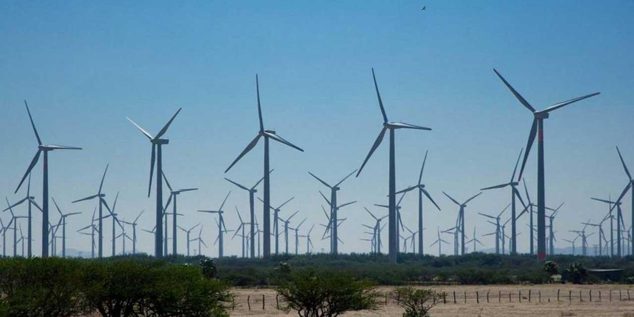 Reforma eléctrica revertirá avances, advierte Amdee | El Imparcial de Oaxaca