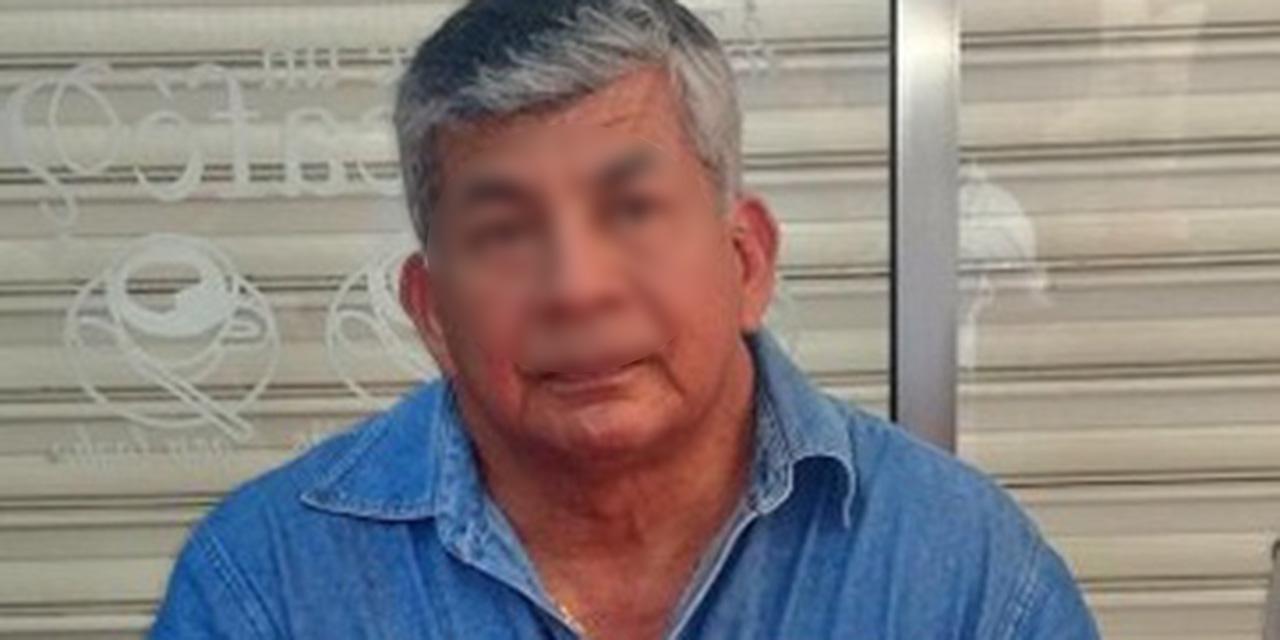 Emplazan a líder petrolero de la Sección 38; denuncian nepotismo   El Imparcial de Oaxaca